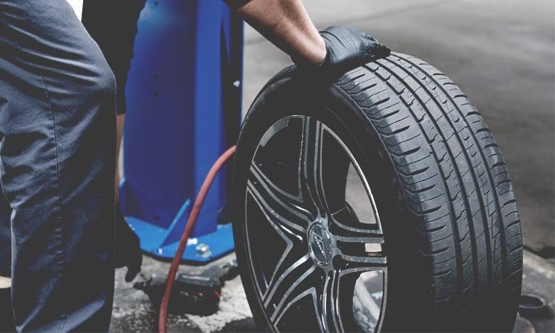car repair shop 05